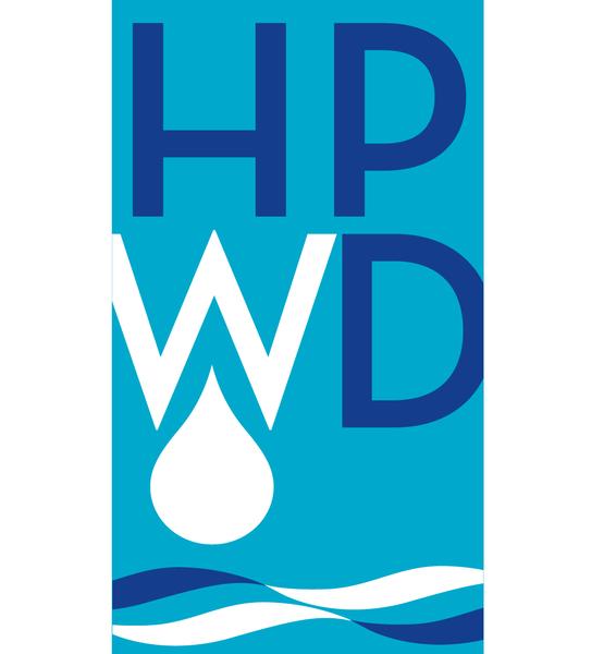 High Plains Water District
