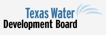 Texas Water Development Board