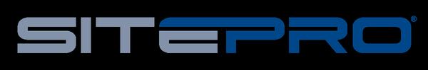 SitePro, Inc.